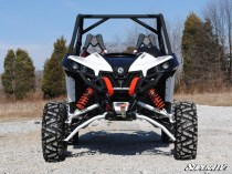 ltk-ca-mav-6-can-am-maverick-6-inch-lift-kit-1.800x800w